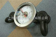 测力仪横向内置式数显测力仪