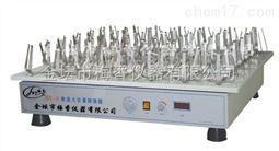 HY-8大容量振荡器(摇床)优惠