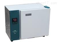 天然气临界温度压力密度分析仪