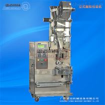 KL100全自动颗粒包装机多少钱