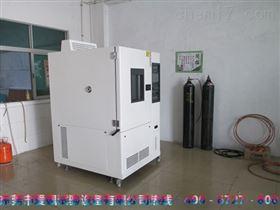 AP-GD高低温环境试验设备箱