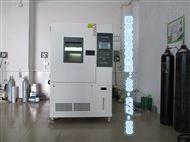 AP-GD电加热恒温老化试验箱