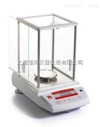 CP223C电子分析天平