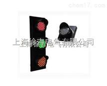 ZS-37ZS-37 LED安全滑觸線指示燈