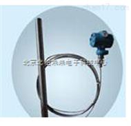 TXY701-s1投入式静压液位计