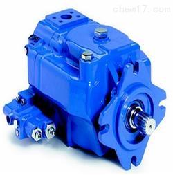 *美国威格士PVM系列柱塞泵