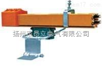 行车安全滑触线DHG-4-25/120