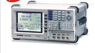 DL09-GDM-8246台式数字万用表