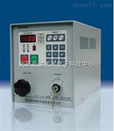 HJ18-GST-4100流量式检漏仪