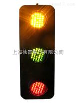 ABC-hcx滑触线指示灯(ABC-hcx-100/4)