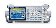 DL15-AFG-2225任意波信号发生器