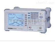 DL06-GSP-827频谱分析仪