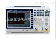 DL06-GSP-930频谱分析仪