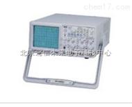 DL08-GOS-653G模拟示波器