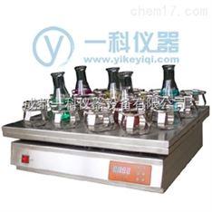 小容量摇瓶机(双层)--上海博迅