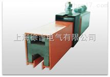 """JDC 系列JDC 系列(鋁質)""""H""""型安全滑觸線"""