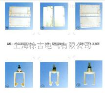 ST滑触线集电器零配件