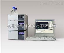 LC-100LC-100液相色谱仪