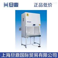 生物安全柜,BSC-1500IIB2-X  II级B2型生物安全柜
