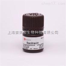 Bacitracin 杆菌肽