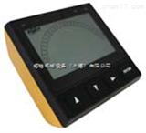 3-9900-1美國GF儀表多參數變送器3-9900-1