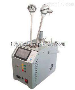 变压器线圈温度表校验仪