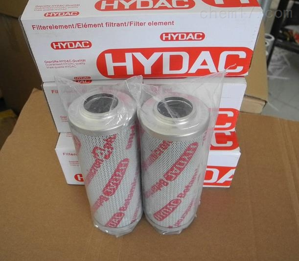 德国贺德克HYDAC滤芯原装批价