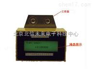 JC01-FTGP-2轨底坡测量仪