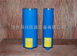 100mm、150mm、200mm混凝土取芯机取芯钻头