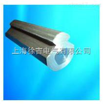 鋼芯鋁合金復合接觸線鋼芯鋁合金復合接觸線