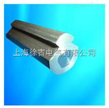 CGLN195.250鋁包鋼滑觸線CGLN195.250