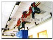 DZ型系列电动自行小车输送系统