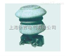 CD-1 DXK-1吊線器CD-1 DXK-1