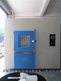 AP-SC沙尘测试箱 抽真空