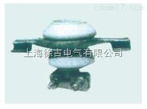WX-001曲線吊線器WX-001
