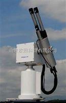 POM-02全自动太阳光度计/天空光度计