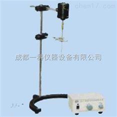 电动搅拌器--北京中兴伟业