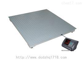 XK3190—A15(E)耀華5噸計數地磅秤,5噸經濟型計數電子地磅秤批發(給力促銷價)