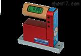 WYLER bluelevel大理石平板平面度测量仪