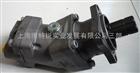 德国HAWE哈威上海一级总代理柱塞泵货期短原装正品