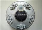 HAWE哈威德国上海一级总代理柱塞泵