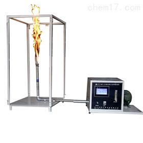 大板法防火涂料测试仪