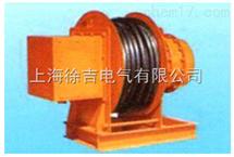 st電纜卷筒