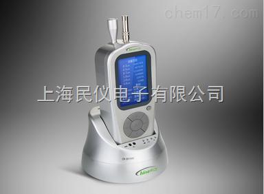 CW-HPC600(A)CW-HPC600(A)六通道高精度手持式激光尘埃粒子计数器