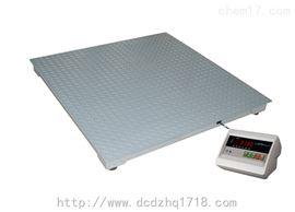XK3190-A7耀华5吨联网电子地磅,5吨连接电脑电子地磅价钱(经济划算款)