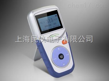 CW-HAT100CW-HAT100手持式PM2.5速测仪