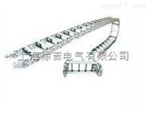 TL 65型TL 65型钢铝拖链