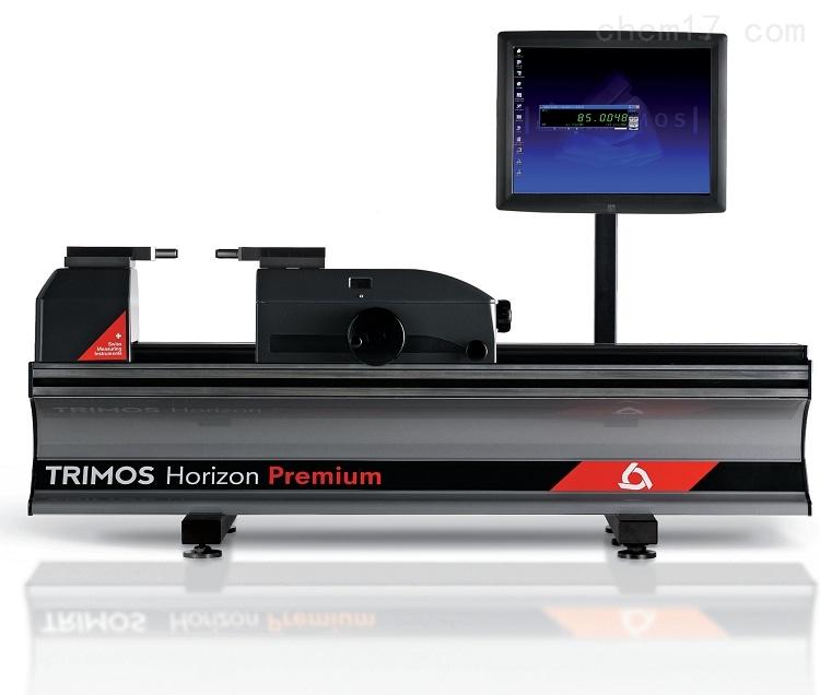 Trimos HPD/HPA万能测长机