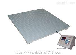 XK3190-A1耀华5吨普通快递PDA专用电子地磅品牌专卖(重点推荐)