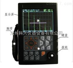 JUT500型焊缝探伤仪